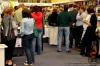 limericks-11th-annual-roches-street-festival-2012-i-love-limerick-12