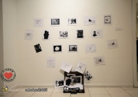 adapt-house-reclaimed-art-exhibition-i-love-limerick-1