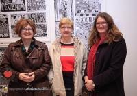 adapt-house-reclaimed-art-exhibition-i-love-limerick-11