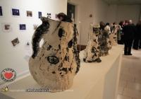 adapt-house-reclaimed-art-exhibition-i-love-limerick-13