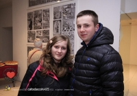 adapt-house-reclaimed-art-exhibition-i-love-limerick-16