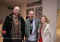 adapt-house-reclaimed-art-exhibition-i-love-limerick-17