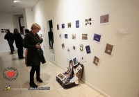 adapt-house-reclaimed-art-exhibition-i-love-limerick-18
