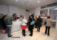 adapt-house-reclaimed-art-exhibition-i-love-limerick-19