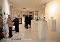 adapt-house-reclaimed-art-exhibition-i-love-limerick-2