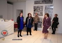 adapt-house-reclaimed-art-exhibition-i-love-limerick-21