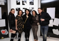 adapt-house-reclaimed-art-exhibition-i-love-limerick-27