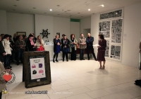 adapt-house-reclaimed-art-exhibition-i-love-limerick-28