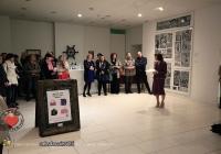 adapt-house-reclaimed-art-exhibition-i-love-limerick-28