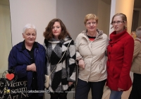 adapt-house-reclaimed-art-exhibition-i-love-limerick-29