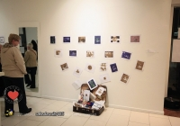 adapt-house-reclaimed-art-exhibition-i-love-limerick-3