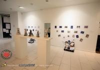 adapt-house-reclaimed-art-exhibition-i-love-limerick-4