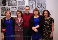 adapt-house-reclaimed-art-exhibition-i-love-limerick-5