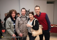 adapt-house-reclaimed-art-exhibition-i-love-limerick-7
