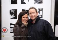 adapt-house-reclaimed-art-exhibition-i-love-limerick-9