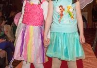adare-national-school-fashion-show-i-love-limerick-028