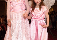 adare-national-school-fashion-show-i-love-limerick-029