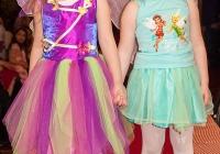 adare-national-school-fashion-show-i-love-limerick-030