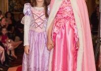 adare-national-school-fashion-show-i-love-limerick-031