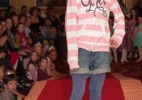 adare-national-school-fashion-show-i-love-limerick-035