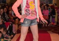 adare-national-school-fashion-show-i-love-limerick-036
