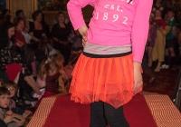 adare-national-school-fashion-show-i-love-limerick-037