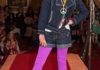 adare-national-school-fashion-show-i-love-limerick-039