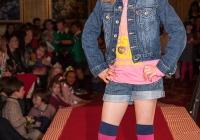 adare-national-school-fashion-show-i-love-limerick-042