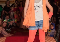 adare-national-school-fashion-show-i-love-limerick-044
