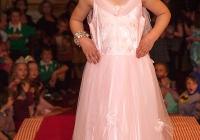 adare-national-school-fashion-show-i-love-limerick-045