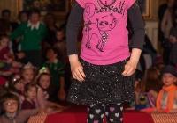 adare-national-school-fashion-show-i-love-limerick-046