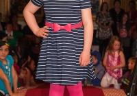 adare-national-school-fashion-show-i-love-limerick-047