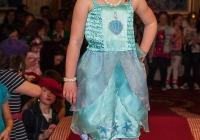 adare-national-school-fashion-show-i-love-limerick-049