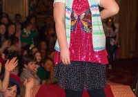 adare-national-school-fashion-show-i-love-limerick-050
