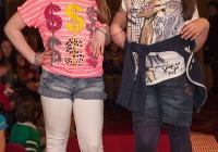 adare-national-school-fashion-show-i-love-limerick-051