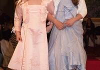 adare-national-school-fashion-show-i-love-limerick-054