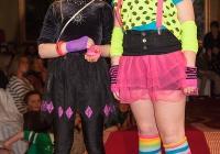 adare-national-school-fashion-show-i-love-limerick-057
