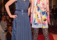 adare-national-school-fashion-show-i-love-limerick-058