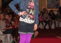 adare-national-school-fashion-show-i-love-limerick-059