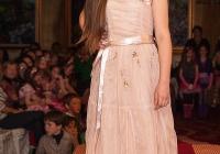 adare-national-school-fashion-show-i-love-limerick-061