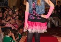 adare-national-school-fashion-show-i-love-limerick-062