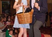 adare-national-school-fashion-show-i-love-limerick-063