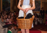 adare-national-school-fashion-show-i-love-limerick-064