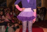 adare-national-school-fashion-show-i-love-limerick-065