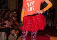 adare-national-school-fashion-show-i-love-limerick-066