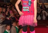 adare-national-school-fashion-show-i-love-limerick-067