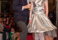 adare-national-school-fashion-show-i-love-limerick-069