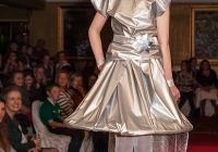 adare-national-school-fashion-show-i-love-limerick-070