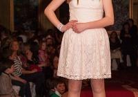 adare-national-school-fashion-show-i-love-limerick-072