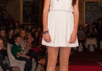adare-national-school-fashion-show-i-love-limerick-073